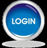 login_button-290x300